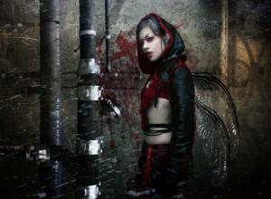 JosephCorsentino_Photography_8