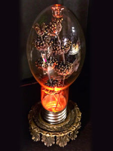 ss_steampunk_flowers_lamp_icon